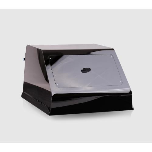 Zortrax HEPA Cover M200,M200Plus画像