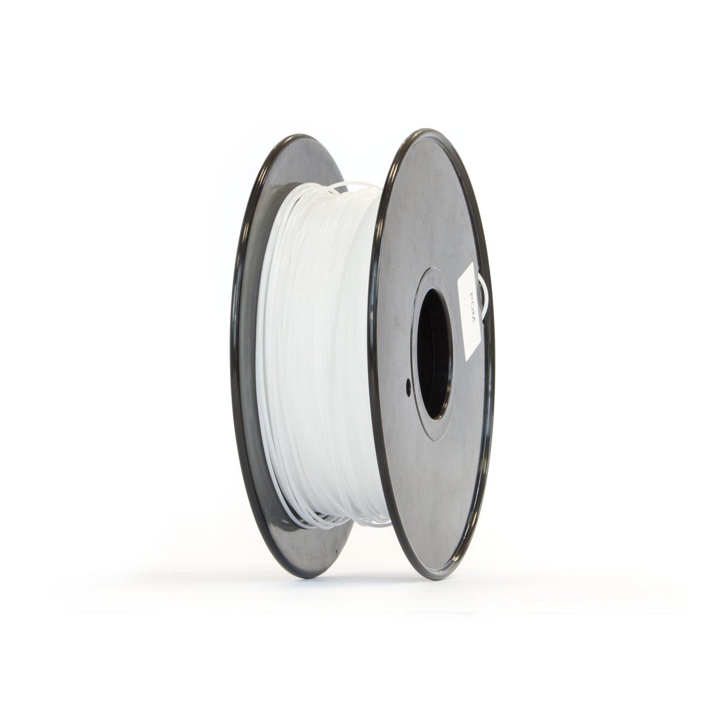Apium POM-C ESD White 1.75mm画像