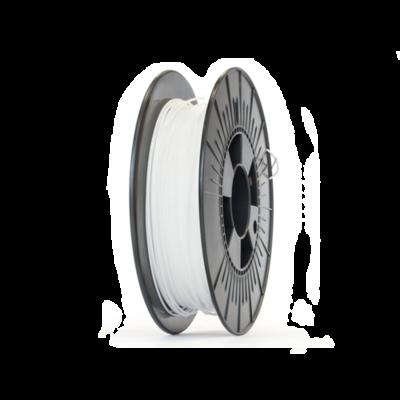 Apium PVDF6010 1.75mm 500g画像