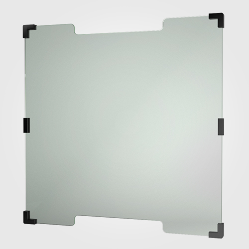 M300Dual , M300Plus用 ガラスプレートの画像
