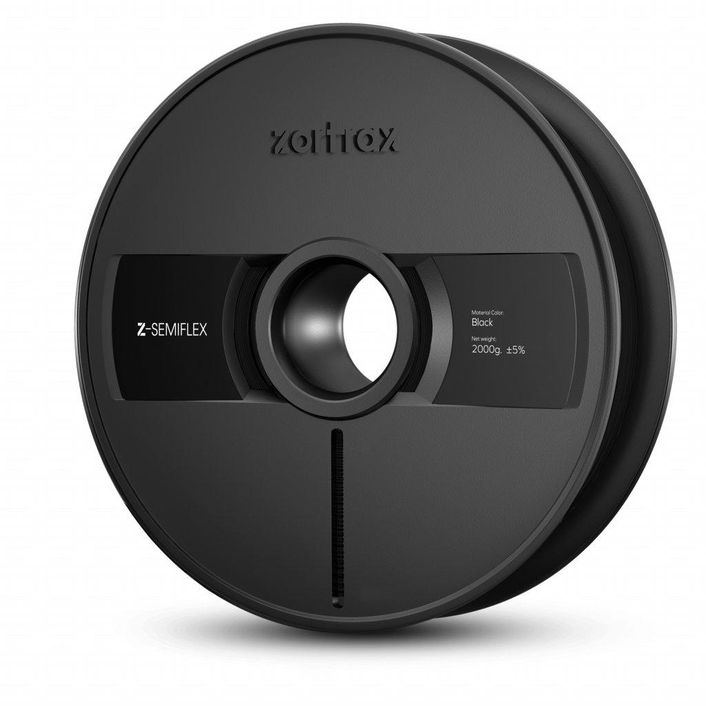 Z-SEMIFLEX 2㎏画像