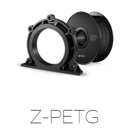 Zortrax Z-PETG画像