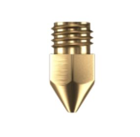 M200,M300 専用ノズルの画像