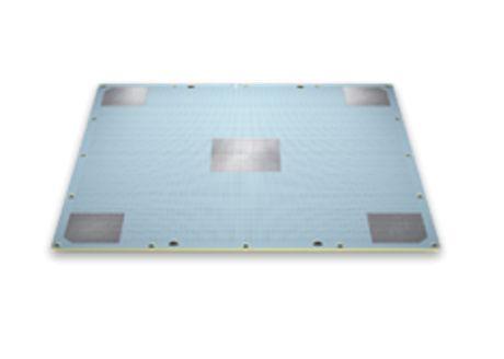 M200 専用 Plate V2画像