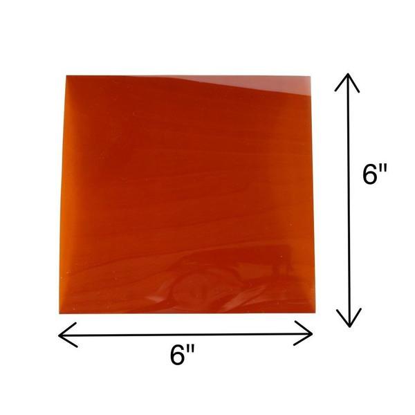 Printrbot Simple Metal用カプトンテープの画像