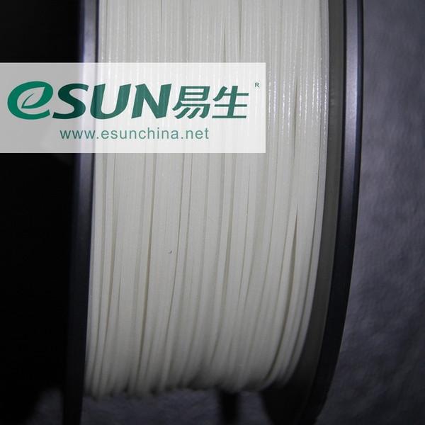 eSUN ABS 蓄光(高品質低価格)画像