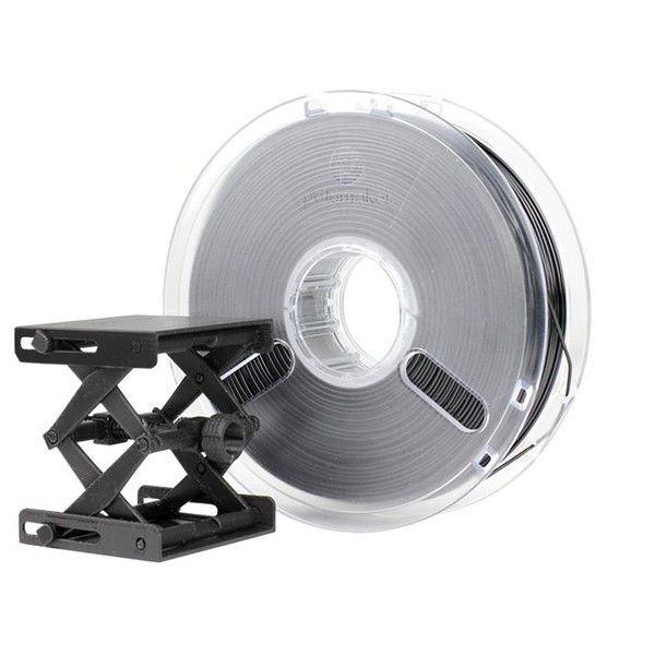 PC-Plus 耐高温・難燃性:耐衝撃画像