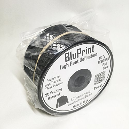 BluPrint CoPolymer(ナイロン)画像