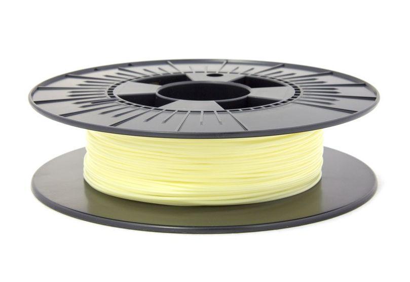 FELIX 1.75mm PVA Support Filament画像