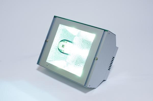 爬虫類専用メタハラ150W MH-N150S(お取り寄せ品)の画像