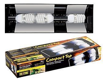 コンパクトトップ60(3灯式) (お取り寄せ品)の画像