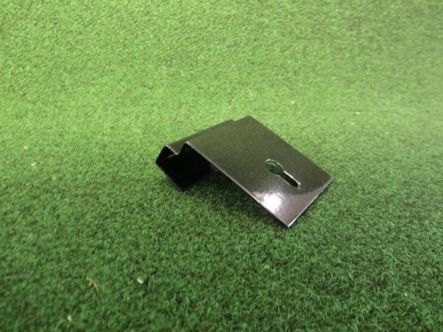 パンテオン専用ランプステー (ケージと同時にお取り寄せ品)の画像