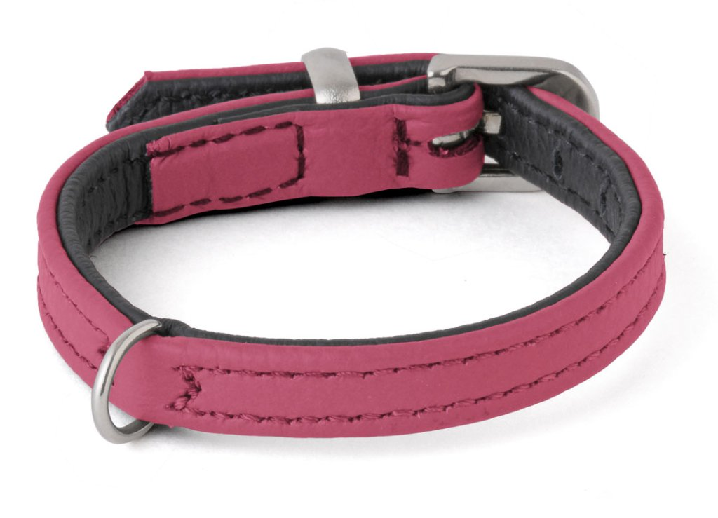 ハンター タイニー プチ カラー pinkの画像