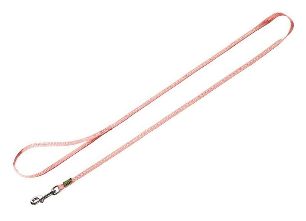 ハンター トリポリ リード light-pinkの画像