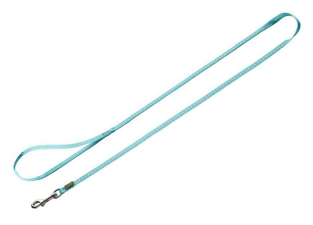 ハンター トリポリ リード light-blueの画像