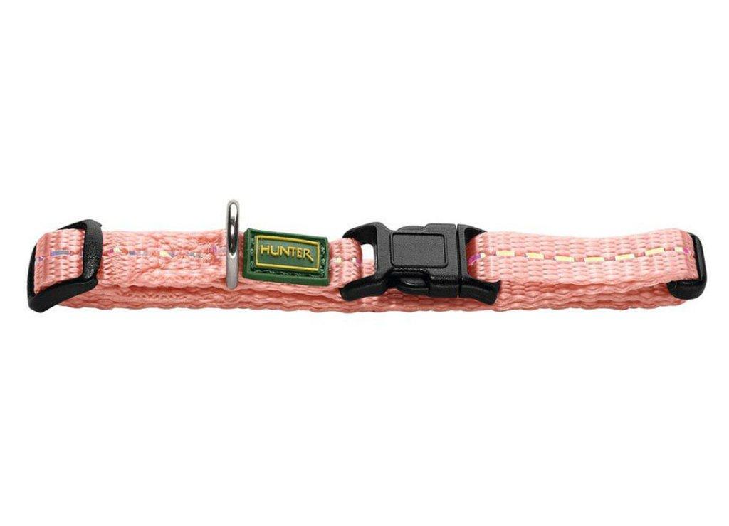 ハンター トリポリ カラー light-pinkの画像