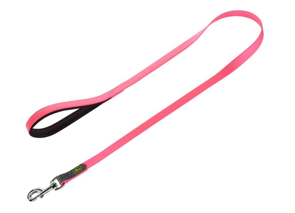 ハンター コンビニエンス リード neon pinkの画像