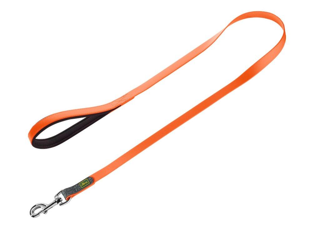 ハンター コンビニエンス リード neon orangeの画像