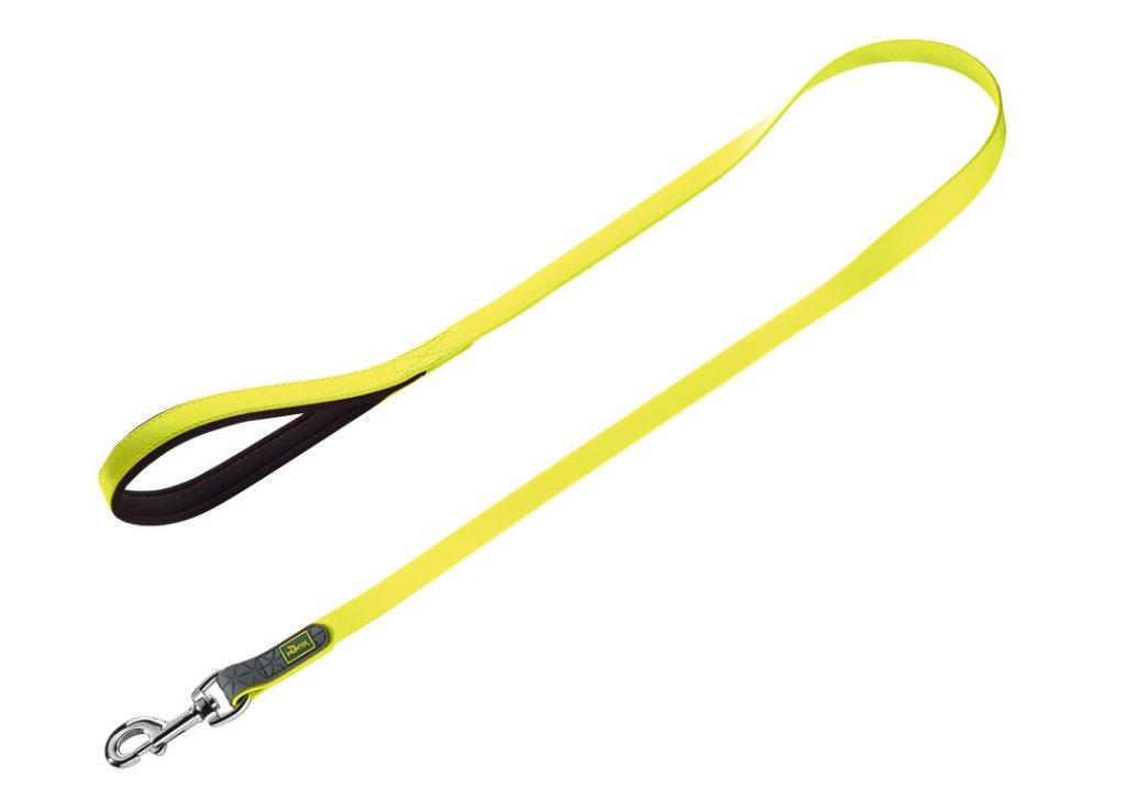 ハンター コンビニエンス リード neon yellowの画像