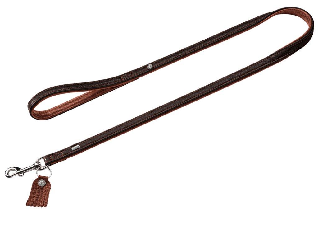 ハンター コーディ リード dark brownの画像